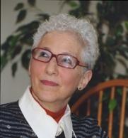 Marianna Bettman